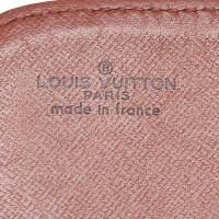"""Louis Vuitton """"Cartouchiere Monogram Canvas"""""""