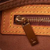 """Louis Vuitton """"Trotteur Monogram Canvas"""""""