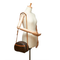 """Louis Vuitton """"Blois Monogram Canvas"""""""