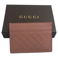 Gucci titulaire