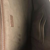 Gucci sac à bandoulière