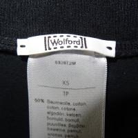 Wolford longsleeve