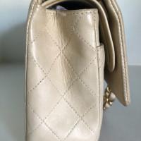 """Chanel """"Classique Double Flap Bag Medium"""""""