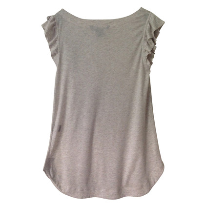 Marc by Marc Jacobs Sleeveless shirt