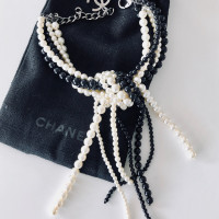 Chanel Bracelet de la collection Cruise