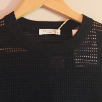 Equipment pull en tricot