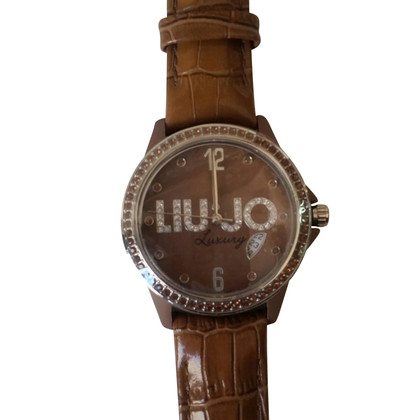 Liu Jo watch