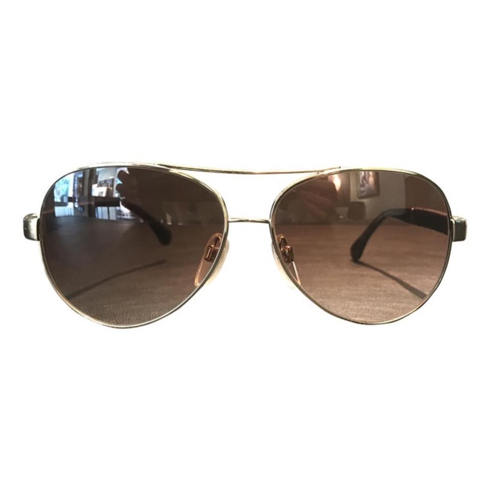 Chanel lunettes de soleil
