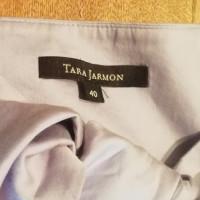 Tara Jarmon Kleid