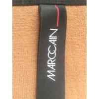 Marc Cain robe