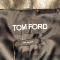 Tom Ford rock