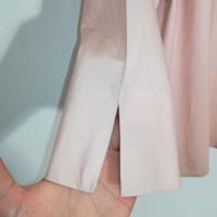DKNY Blouse en coton