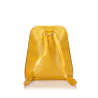 """Louis Vuitton """"Cuir Epi Gobelins"""""""