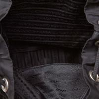 Prada Sac à dos en nylon