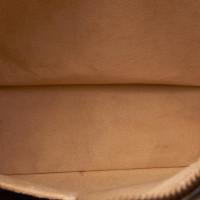 "Louis Vuitton ""Looping GM Monogram Canvas"""