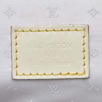 """Louis Vuitton """"Suhali L'ingénieurux PM"""""""