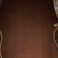 "Louis Vuitton ""Keepall 55 Monogram Canvas"""