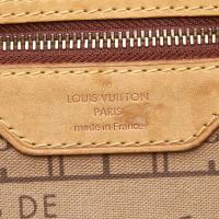"Louis Vuitton ""Neverfull PM Monogram Canvas"""