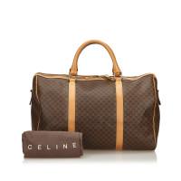 Céline sac de voyage