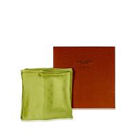 Louis Vuitton Foulard en soie imprimé