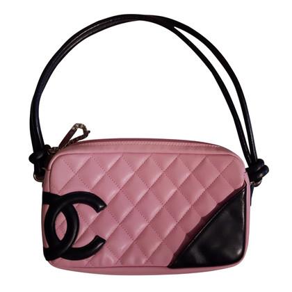 """Chanel """"Ligne Cambon Pochette"""""""