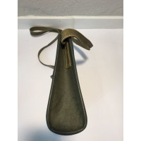 Nina Ricci Vintage Handtasche