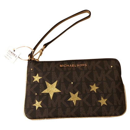 Michael Kors Mini star bag