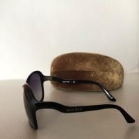 Miu Miu lunettes de soleil