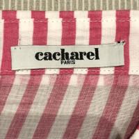 Cacharel blouse