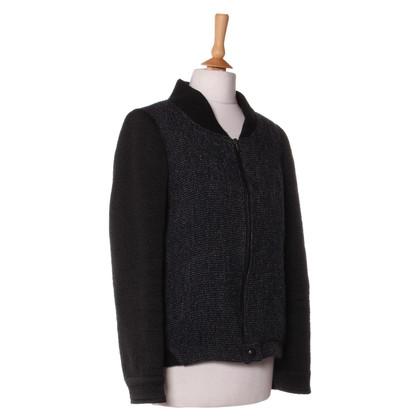 Bash Jacket - Coat Bash