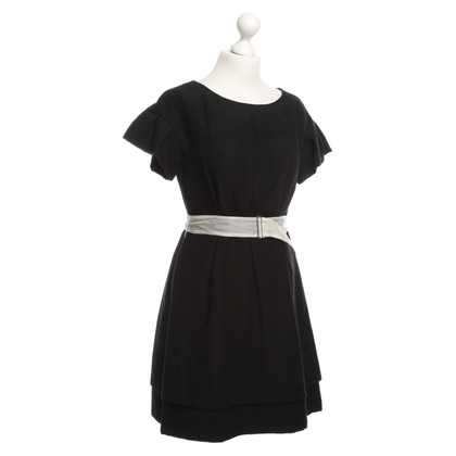 Phillip Lim Dress in black