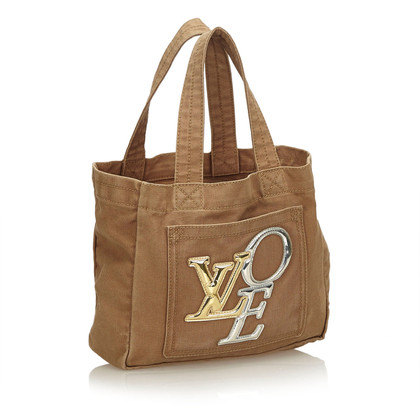 "Louis Vuitton ""That's Love 2 Tote PM"""