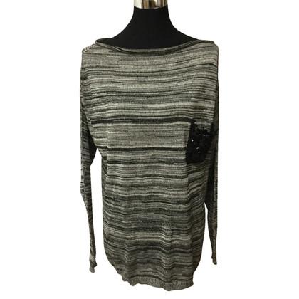 Twin-Set Simona Barbieri pullover