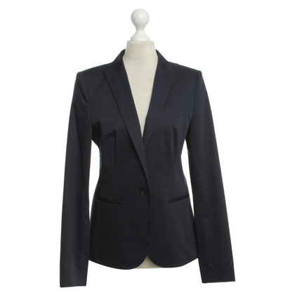 Hugo Boss Blazer in Navy