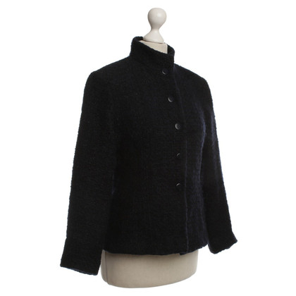 Giorgio Armani Jacket in dark blue