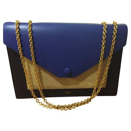 Céline Pocket bag