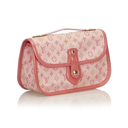 "Louis Vuitton ""Mary Kate Mini Lin"""