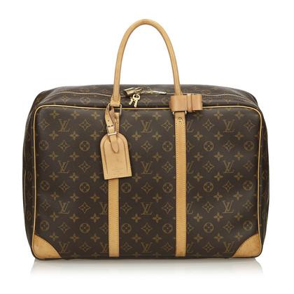 Louis Vuitton Second Hand: Louis Vuitton Online Store, Louis Vuitton ...