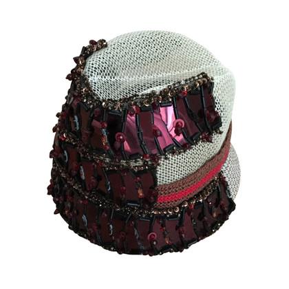 Prada Cappello