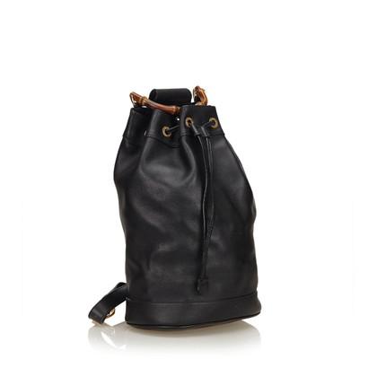 Gucci sac à dos