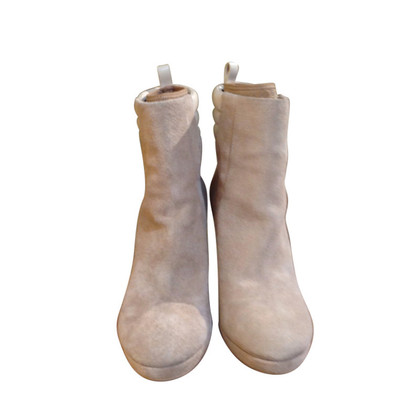 Andere Marke Murkudis Boots