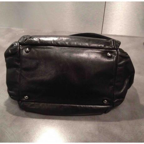Liefern Kosten Günstig Online Chanel Umhängetasche Schwarz Rabatt Suche Billig Finden Große Große Auswahl An Günstigem Preis M2SG4rYo