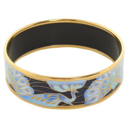 Other Designer Michaela Frey Team - bangle