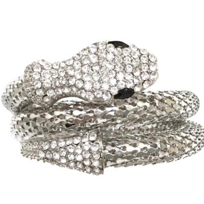 BCBG Max Azria braccialetto