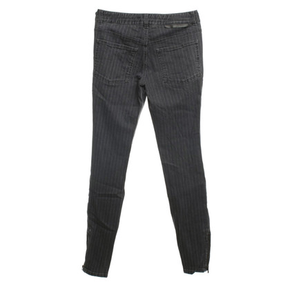 Stella McCartney Jeans grijs