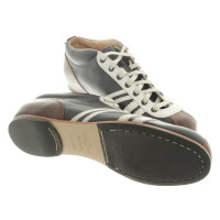Andere Marke Zeha Berlin - Sneakers aus Leder