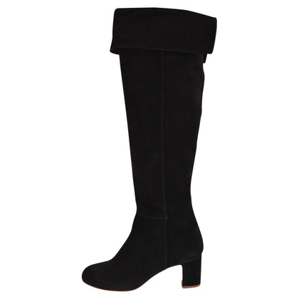 Rupert Sanderson Suede boots