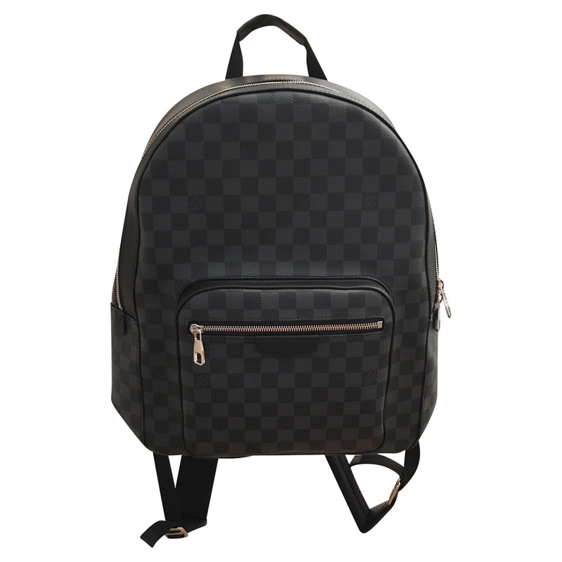 Sac A Dos Louis Vuitton Michael