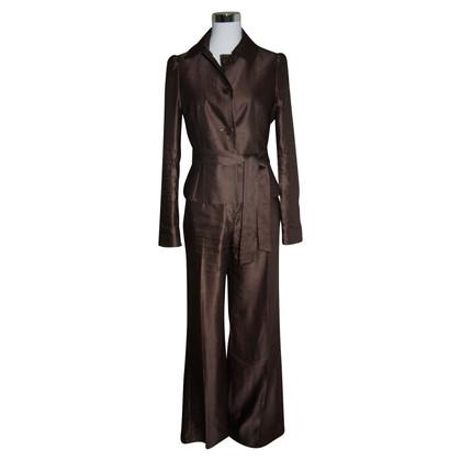 St. Emile Trouser suit by St. Emile