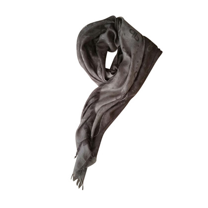 Pinko scarf